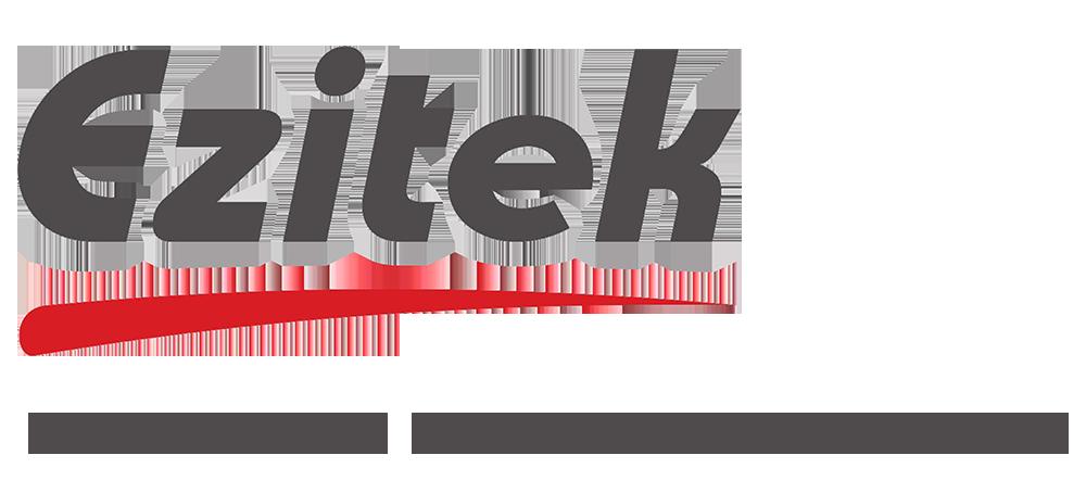 Ezitek - Adelaide appliance repair